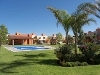 Foto Puerta real residencial & country club -...