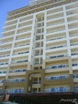 Foto Homes for Rent/Lease in Playas de Rosarito,...