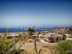 Foto Homes for Sale in Rancho Paraiso Estates, Cabo...