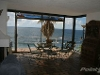 Foto 2 Story For sale - 6063 Mision San Diego,...