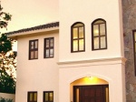 Foto House for sale in residencial Cumbres in Cancun
