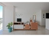 Foto Amara: Amueblado y Equipado / Furnished & Equipped