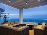 Foto Magnificent 6,000sqft Residence FOR RENT in...