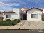 Foto Homes for Rent/Lease in Rancho Descanso, Playas...