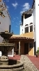 Foto Homes for Rent/Lease in Cabo Blanco, Barra De...