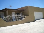 Foto Homes for Rent/Lease in Rancho Del Mar, Playas...