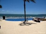 Foto Homes for Sale in Bucerias, Nayarit $695,000