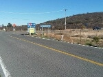 Foto Homes for Rent/Lease in Valle de Guadalupe,...