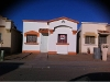 Foto Puerta real residencial