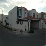 Foto Homes for Sale in Sabalo Country Club,...