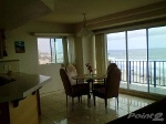 Foto Condos for Rent/Lease in Rosarito Beach, Playas...