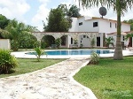 Foto Homes For sale - MeXiCan Style House Super...