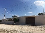 Foto Guadalupe country, fraccionamiento residencial...