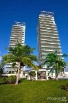 Foto Homes for Sale in Puerto Cancun, Quintana Roo...