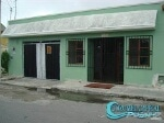 Foto Homes for Sale in Adolfo Lopez Mateos, Cozumel,...