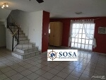 Foto Homes for Sale in Los Mangos, MAZATLAN, Sinaloa...