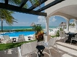 Foto Homes for Sale in Playa Paraiso, Quintana Roo...