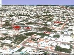 Foto Homes for Sale in SM 16, Cancun, Quintana Roo...