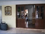 Foto Homes for Sale in Garcia Gineres, Yucatan...