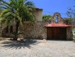 Foto Homes for Sale in Las Redes, Chapala, Jalisco...