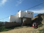 Foto Homes for Sale in Sauzal, Ensenada, Baja...