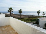 Foto Multifamily Dwellings for Rent/Lease in Calafia...