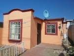 Foto Homes for Rent/Lease in Villa del Real II,...