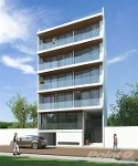 Foto Home For sale - IT Building N5, Downtown, Playa...