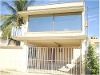 Foto Residential - Detached - Coatzintla, Veracruz,...