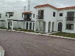 Foto Tabachines residencial