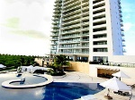 Foto Single Story For sale - Puerto Cancun condo for...
