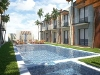 Foto Playacar Golf Course Community (Playa del...