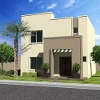 Foto (Crm-606-38) Roma Residencial