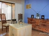 Foto Condos for Sale in Chamizal, San Jose del Cabo,...