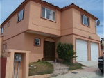 Foto House for rent- exclusive gated...