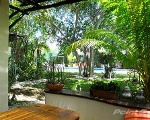Foto Homes for Sale in Downtown, Cancun, Quintana...