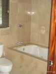 Foto Homes for Rent/Lease in Pitillal, Puerto...