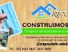 Foto Foret residencial