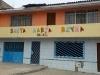 Foto Venta de casa en villa maria del triunfo