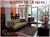 Foto Hermosa Casa De 702 M2 Y 6 Dormitorios, En...
