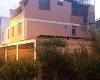 Foto Mirones venta de casas