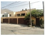 Foto (Ocasión) vendo condominio completo de 4 casas