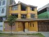 Foto Casa Urbanizacion Mayorazgo IV Etapa - Ate. At:...