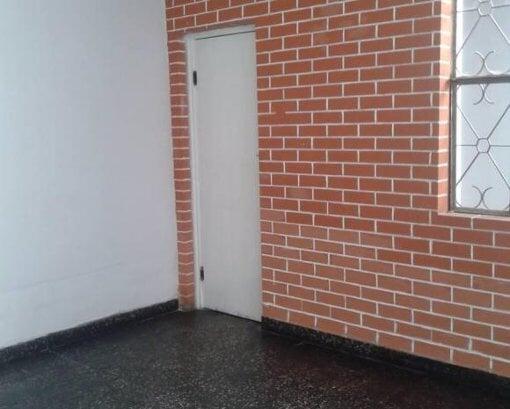 Foto Piura casa en venta