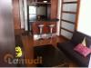 Foto Gran Departamento De 45 M2 Y 1 Dormitorios, En...