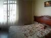 Foto Alquiler Dormitorio o Cuarto para Dama en San...