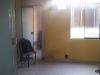 Foto Alquiler de Casa en RIMAC