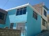 Foto Venta de Casa en SOCABAYA