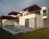 Foto Casa playa bujama club puerto madero mala