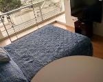 Foto Se alquila departamento en San Isidro a 1...